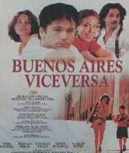 Buenos Aires Viceversa